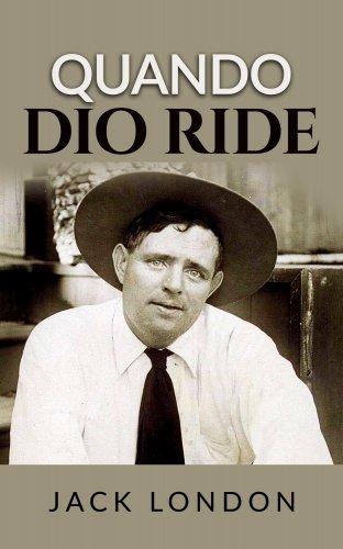 Quando Dio Ride (eBook)