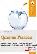 Quantum Freedom (eBook)
