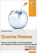 Quantum Freedom (eBook)