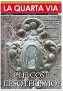 La Quarta Via n. 58 - Luglio 2009