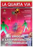 La Quarta Via n. 60 - Ottobre 2009
