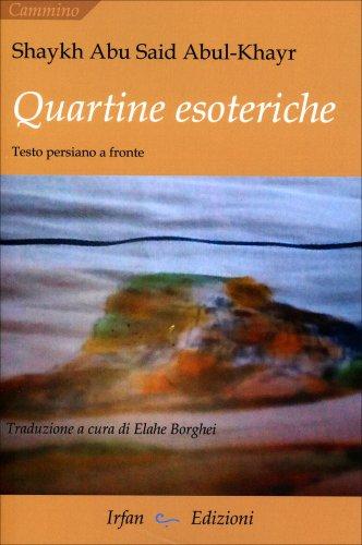 Quartine Esoteriche