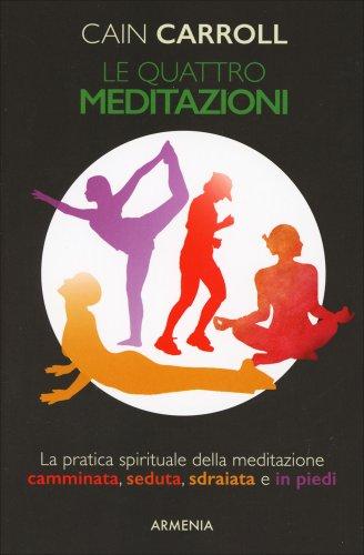 Le Quattro Meditazioni