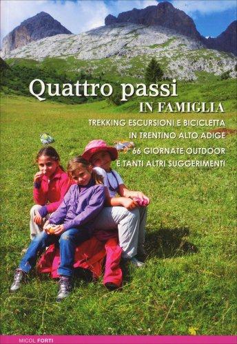 Quattro Passi in Famiglia