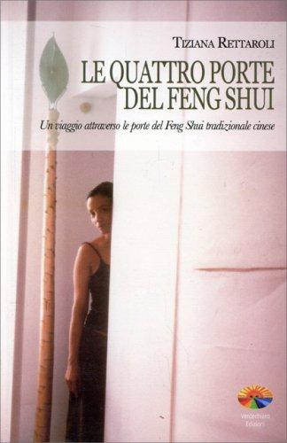 Le Quattro Porte del Feng Shui