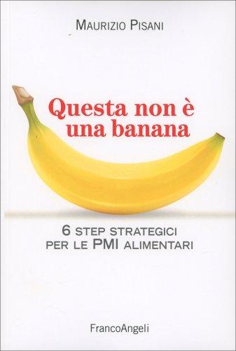Questa Non è una Banana
