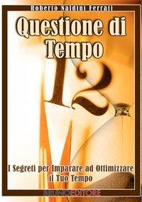 Questione di Tempo (eBook)