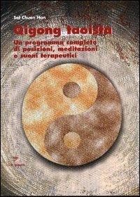 Qigong Taoista