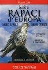 Guida ai Rapaci d'Europa