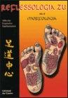 Reflessologia Zu - Vol.2