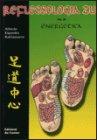 Reflessologia Zu - Vol.3