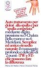 """Reiki - Auto Trattamento per Dolori alla Spalla e per """"Spalla Congelata"""" (eBook)"""