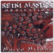 Reiki Master Meditation