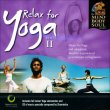 Relax for Yoga - Volume 2