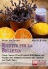 Ricette per la Bellezza (eBook)