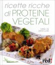 Ricette Ricche di Proteine Vegetali