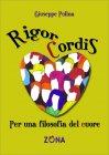 Rigor Cordis