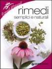 Rimedi Semplici e Naturali (eBook)