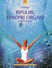 Ripulire i Propri Organi (eBook)