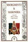 Risorgimento & Massoneria