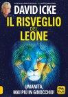 Il Risveglio del Leone - David Icke