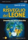 Il Risveglio del Leone - Seminario in 4 DVD