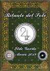 Rituale del Sole (eBook)