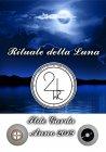 Rituale della Luna (eBook)