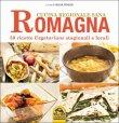 Cucina Regionale Sana - Romagna