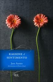 RAGIONE E SENTIMENTO di Jane Austen