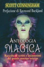 Antologia Magica