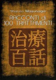 Racconti di 100 Trattamenti