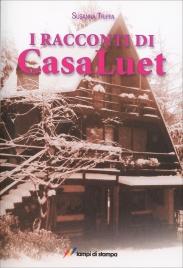 I Racconti di CasaLuet