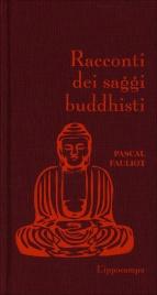 Racconti dei Saggi Buddhisti