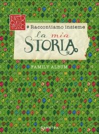 #Raccontiamo Insieme - La Mia Storia
