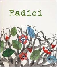 Radici - Con CD Audio Incluso