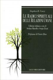 Le Radici Spirituali delle Relazioni Umane