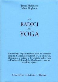 Le Radici dello Yoga
