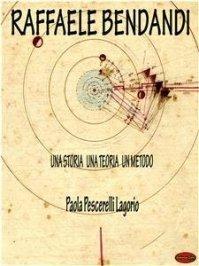 Raffaele Bendandi (eBook)