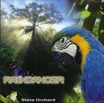 Raindancer