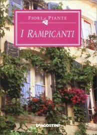 Fiori e Piante - I Rampicanti