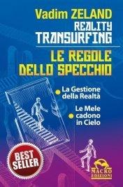 Reality Transurfing - Le Regole dello Specchio (eBook)