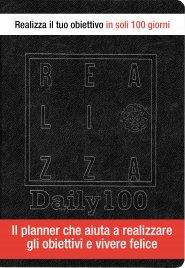 Agenda Realizza Daily 100