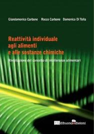 Reattività Individuale agli Alimenti e alle Sostanze Chimiche