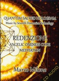 Redenzione - CD Audio