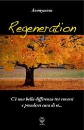 Regeneration (eBook)