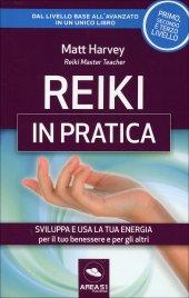 Reiki in Pratica