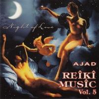 Reiki Music vol. 5