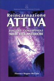 Reincarnazione Attiva