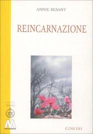 Reincarnazione di Annie Besant